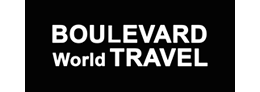 Boulevard World Travel
