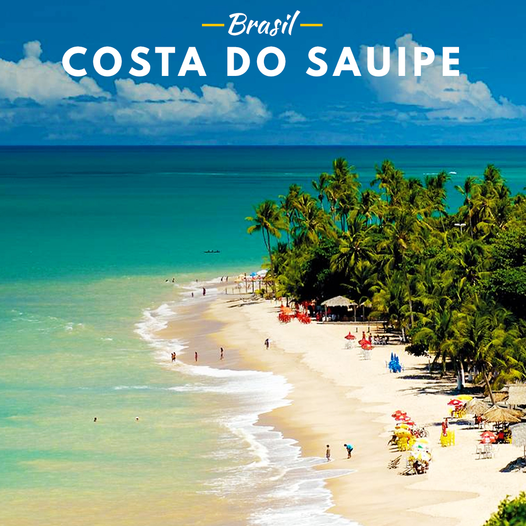 Costa do Sauipe